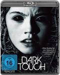 Dark Touch © Maritim Pictures