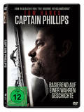Captain Phillips © Sony Pictures Home Entertainment
