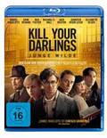 Kill Your Darlings © Koch Media