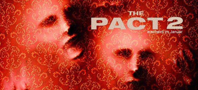 The Pact 2 © Ascot Elite Home Entertainement