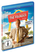 The Founder © Splendid